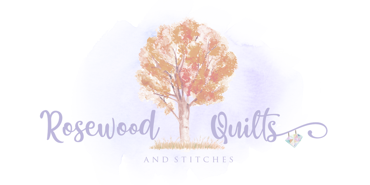 Rosewood Quilts and Stitches